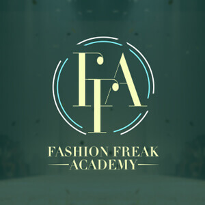 1495277985-Fashion_freak_academy