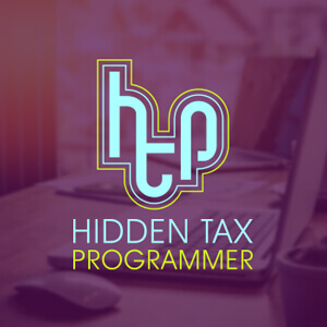 1495278019-Hidden_tax_programmer