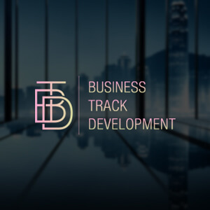1496129229-Business_Track_Development