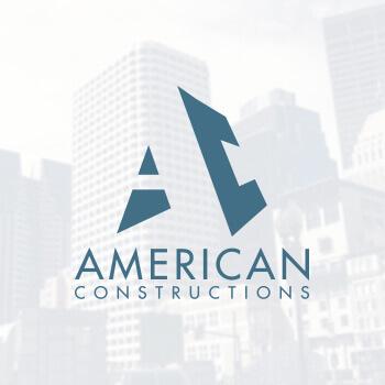 1496718484-American_construction