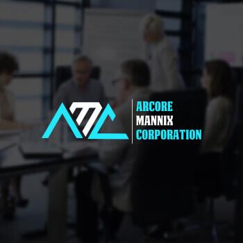 1496718526-Arcore_mannix_coropration