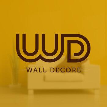 1496718971-Wall_decore