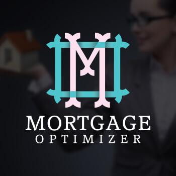 1496722619-mortgage