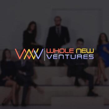1496722666-Whole_new_ventures