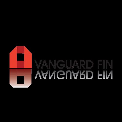 Vanguard fin