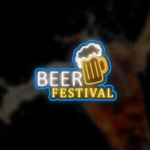 1495278121-BeerFestival