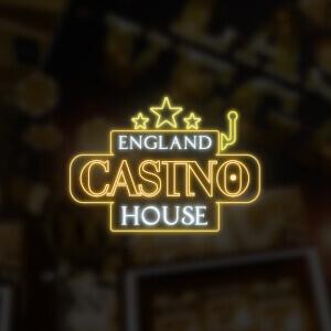 1495278163-Casino