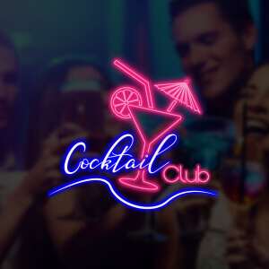1495278193-CocktailClub