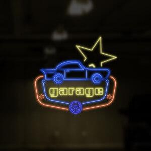 1495278291-Garage