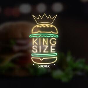 1495278420-KingSize