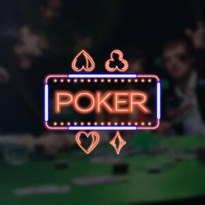 1495278773-Poker