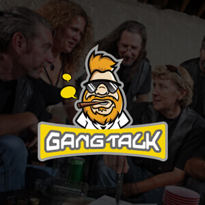 1495277302-gangtalk