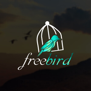 1496125823-Freebird