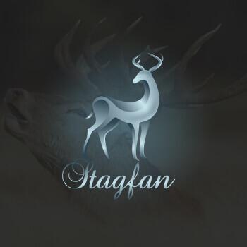 1496999992-stagfan