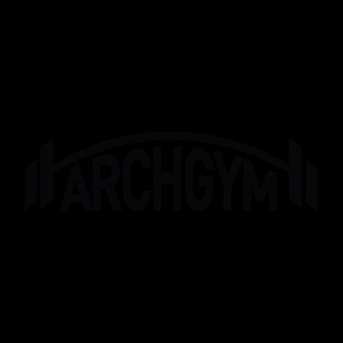 Archgym
