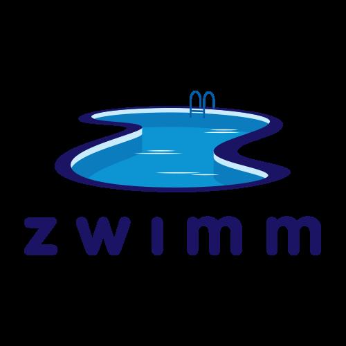 Zwimm