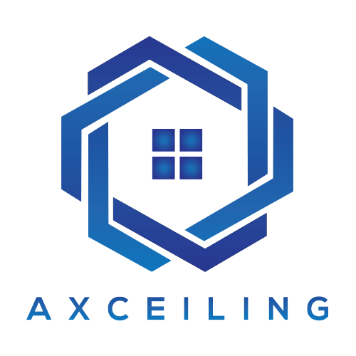 Axceiling