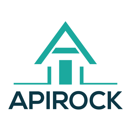Apirock