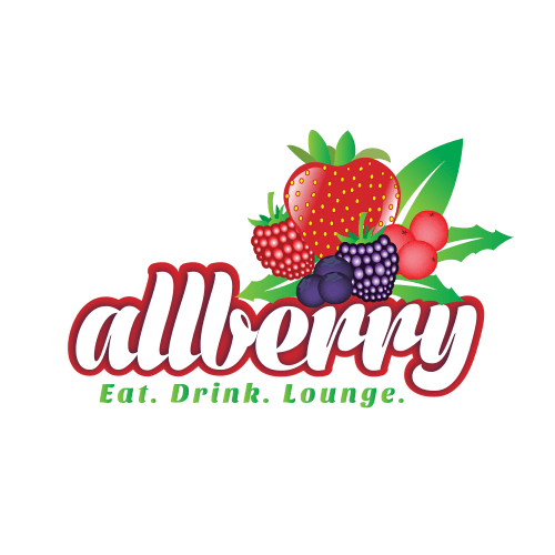 Allberry