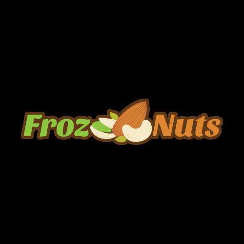 Froznuts