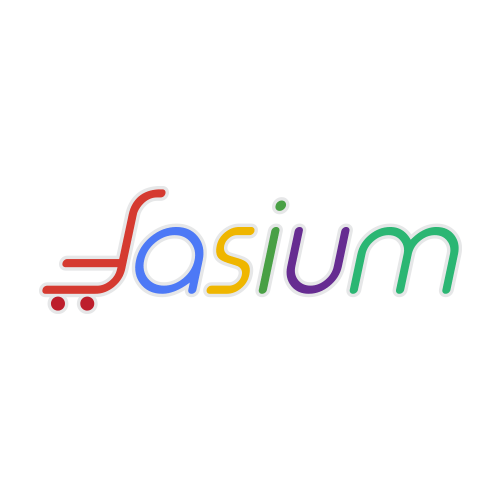 Fasium