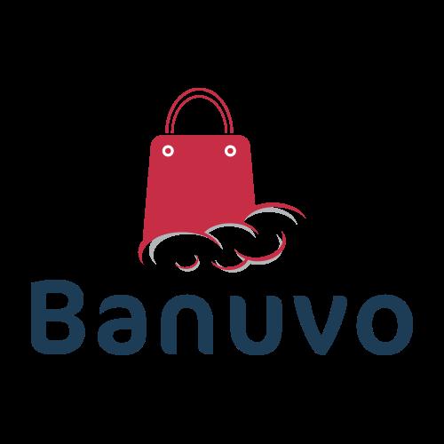 Banuvo