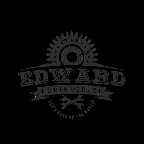 Rustic Logo Design, Custom Rustic Logo Design - ProDesigns