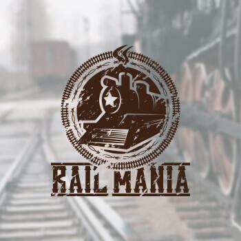 1495278495-rail_mania