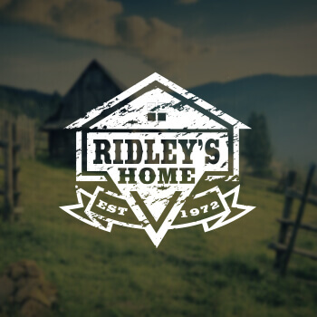 1495278518-ridleys_home
