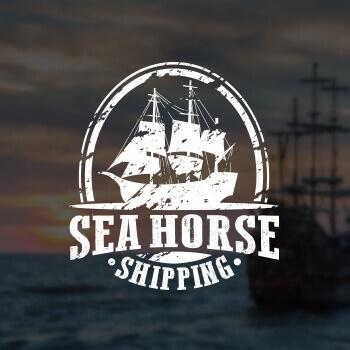 1495278544-sea_horse