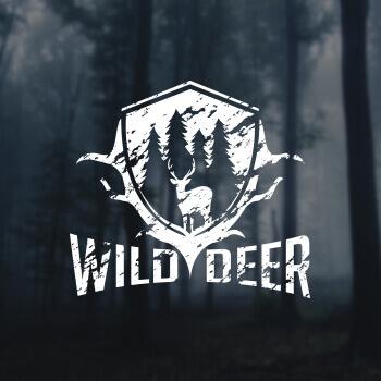 1495278563-wild_deer