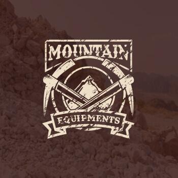 1496222833-mountain