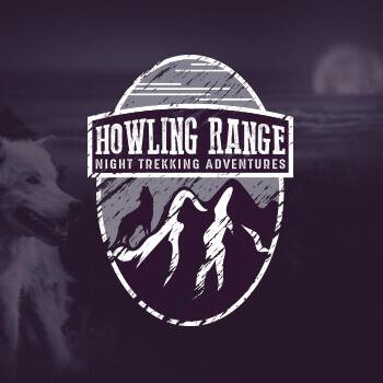 1496377780-howling_range
