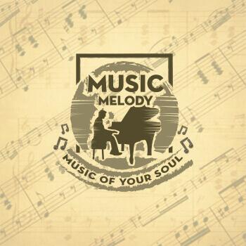 1496377805-music_melody