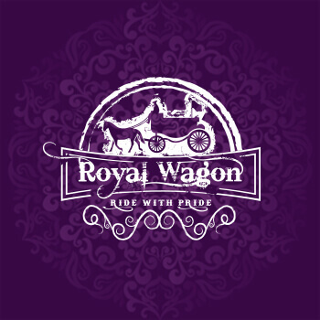 1496377833-royal_wagon