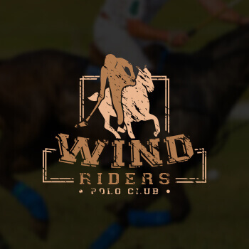 1496718283-wind
