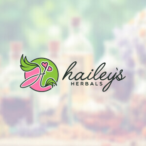 1495278658-Haileys