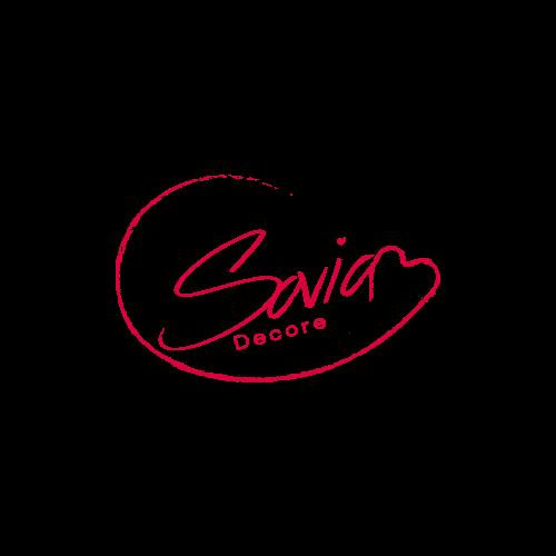 Signature Logo Design Services Create Signature Logo Design