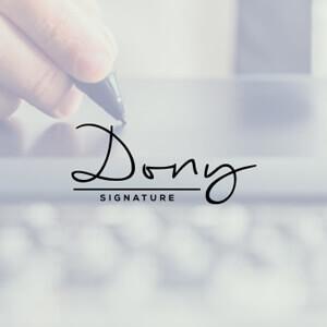 1495278683-dong