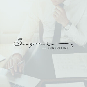 1495278991-sigma_consulting