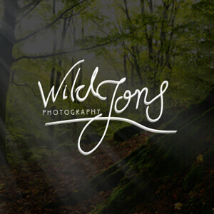 1495279192-wildjons
