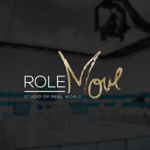 1496129739-role_move