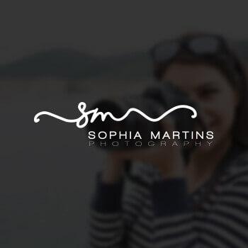 1496718527-sophia