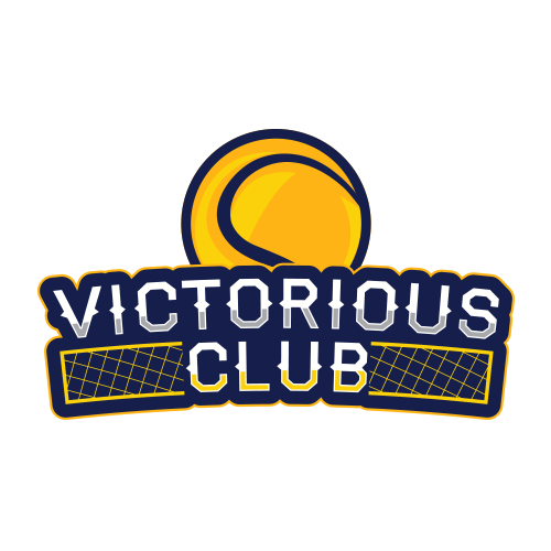 victorious club