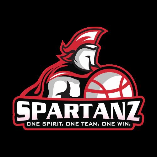 spartanz