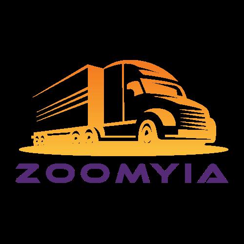 zoomyia