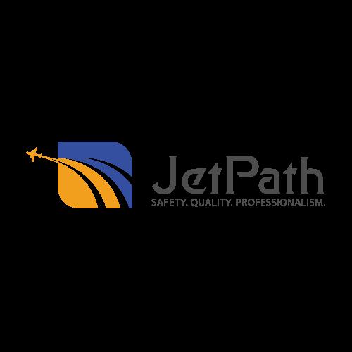 jetPath