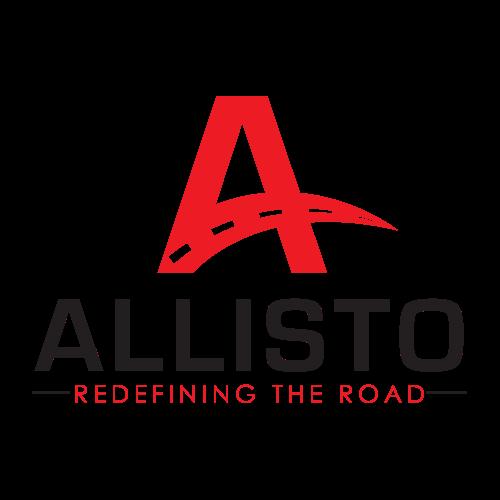 Allisto