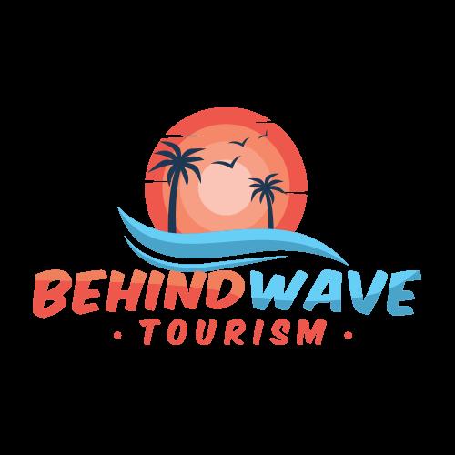 behindwave