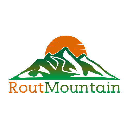 routmountain